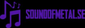 Soundofmetal.se